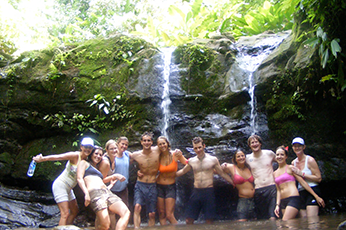 costa-rica-200-hour-yoga-retreat 200 Hour Yoga Teacher Training: December 1, 2018 - December 15, 2018