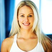 AngelaBurnsPerez Yoga Teachers Worldwide