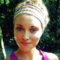 Francesca3 Yoga Teachers Worldwide
