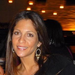 Jodi-Friedman Yoga Teachers Worldwide