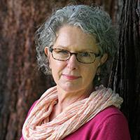 LaurienHamilton Yoga Teachers Worldwide