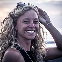 Mairi-1 Yoga Teachers Worldwide