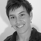 Nancy_Loedy Yoga Teachers Worldwide