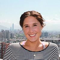 Suzzie-Smith1 Yoga Teachers Worldwide
