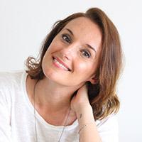 eliolita-Marianne-Wells-Yoga-Retreat Yoga Teachers Worldwide
