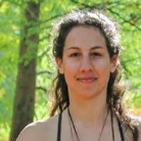 unnamed-1 Yoga Teachers Worldwide