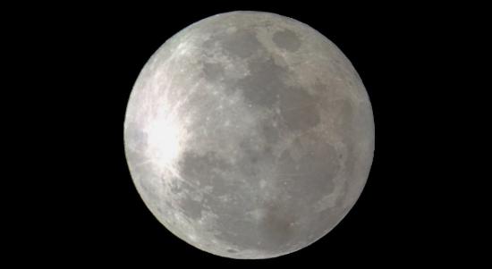 Lunar2 Journey to mySELF: Student Testimonial