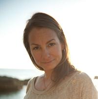Danielle-Gentilcore Yoga Teachers Worldwide