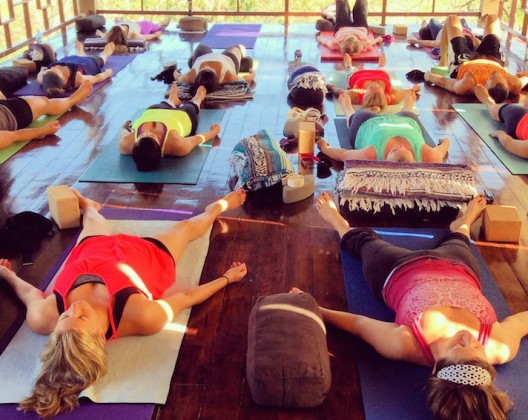 Marianne_Wells_Yoga_School_yogaclass-528x420 Home