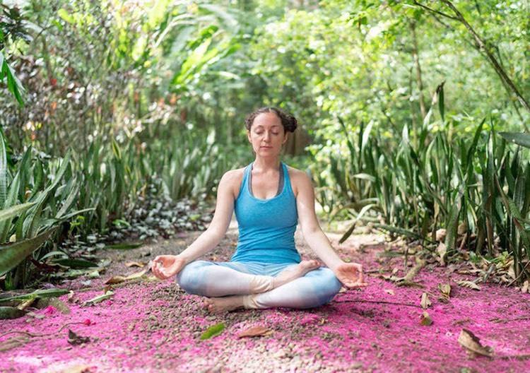 Alla_Gonopolsky_Marianne_Wells_Yoga_Retreat Home