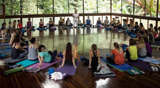 meditation-yoga-training-7 Nine Ways Yoga School <br>Transforms Your Life