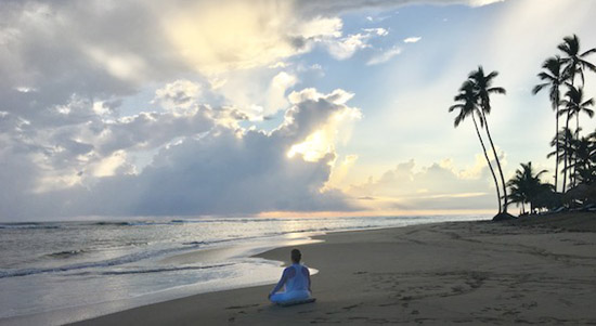 vacation-costa-rica-0 Nine Ways Yoga School <br>Transforms Your Life