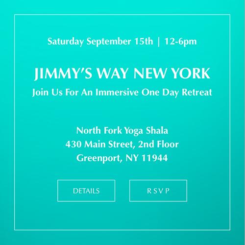 Jimmys_Way_New_York-1 Jimmy's Way
