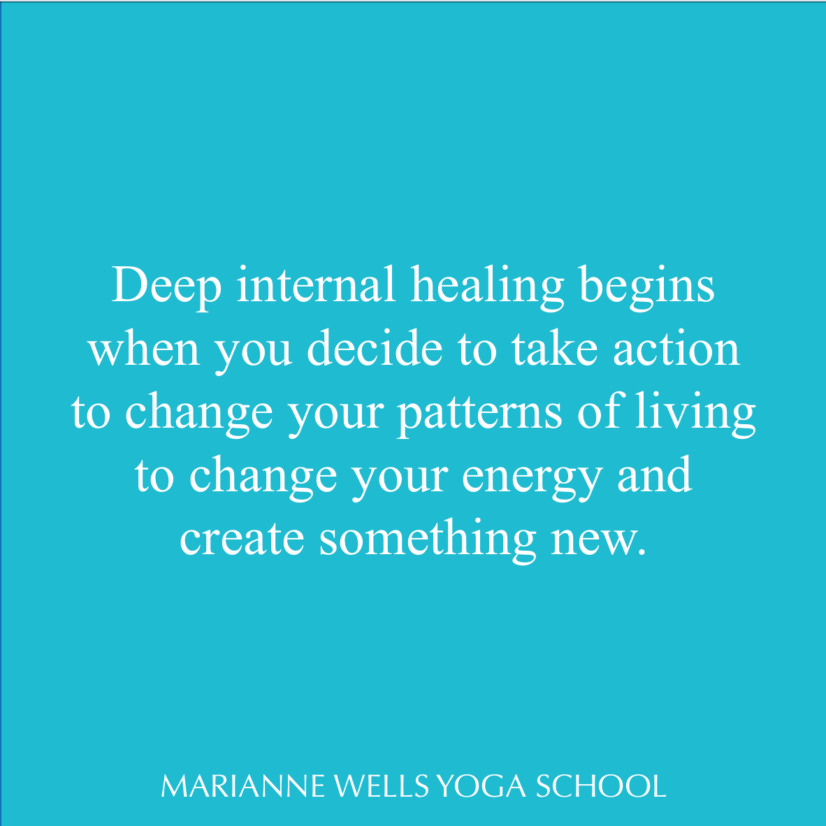 Marianne Wellsyoga Retreat True North Health Center