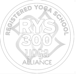 Yoga Alliance RYS 300