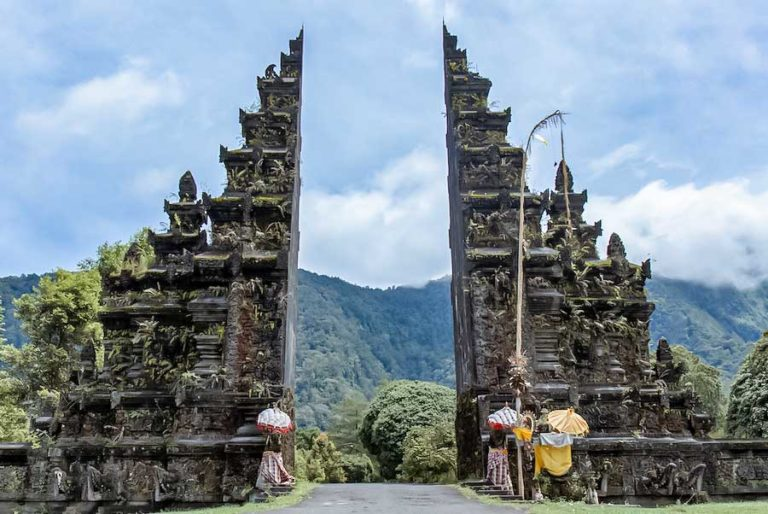 Bali YTT 200 Training