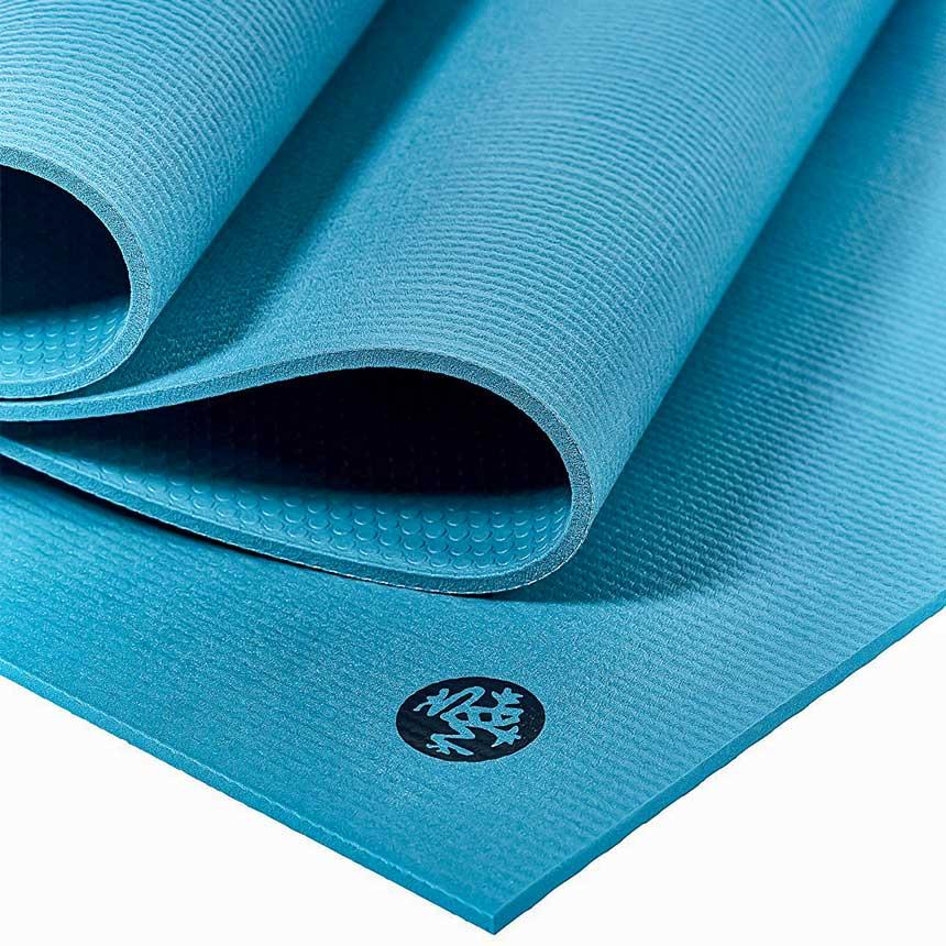 Yoga Mat YTT Teacher Training